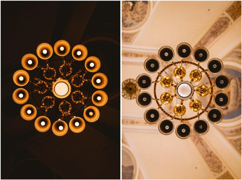 02 rustic vintage wedding dolenjska slovenia trebnje nika grega destination photographers europe (14).jpg