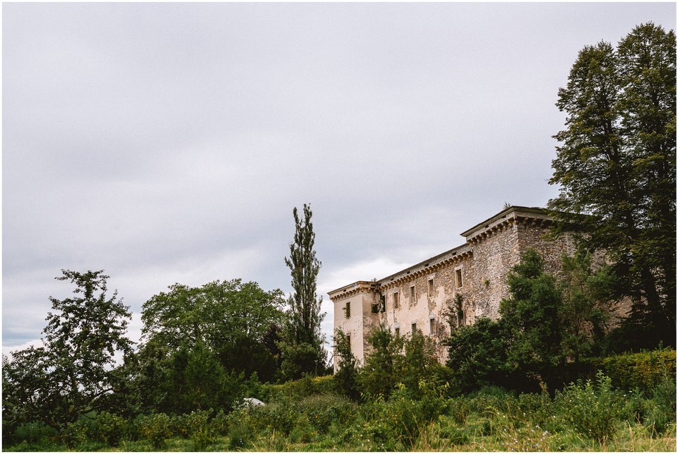 02 rustic vintage wedding dolenjska slovenia trebnje nika grega destination photographers europe (15).jpg