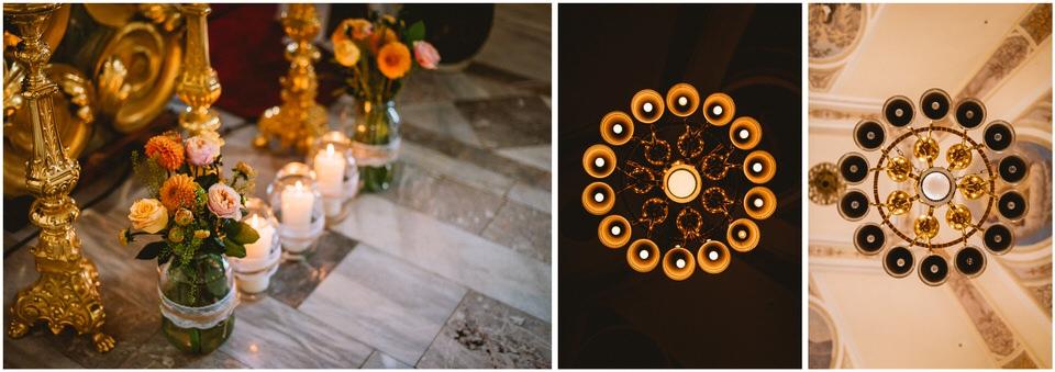 02 rustic vintage wedding dolenjska slovenia trebnje nika grega destination photographers europe (16).jpg