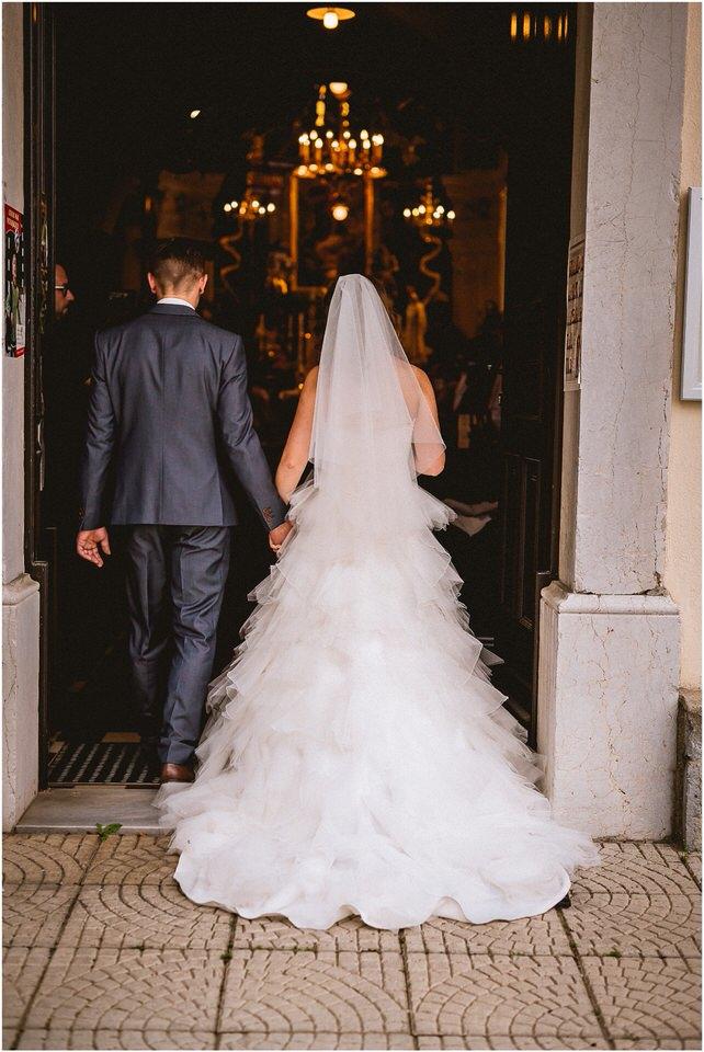 02 rustic vintage wedding dolenjska slovenia trebnje nika grega destination photographers europe (17).jpg