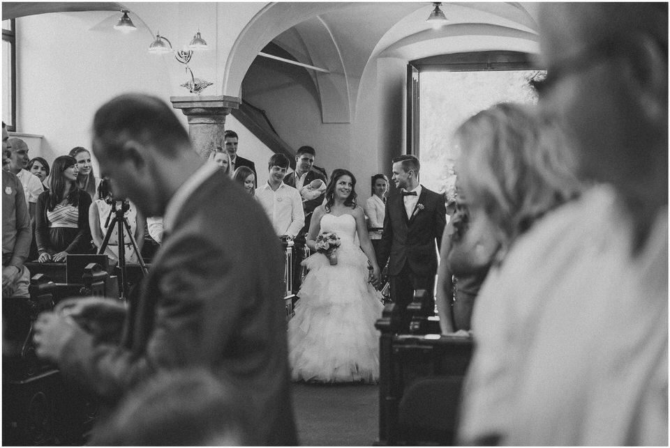 02 rustic vintage wedding dolenjska slovenia trebnje nika grega destination photographers europe (18).jpg