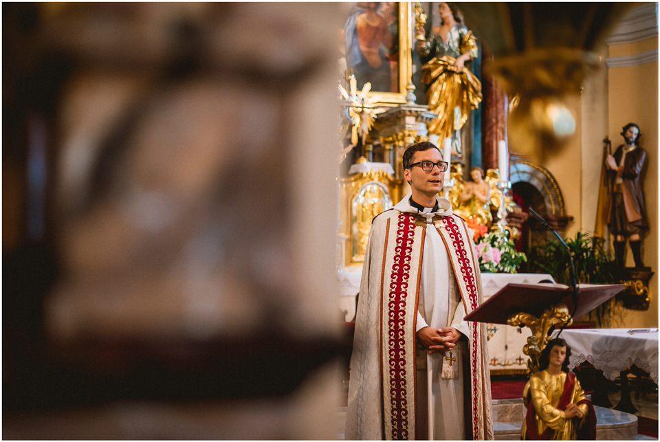 03 porocni fotograf fotografiranje poroka zaroka zaobljuba ljubljana bled maribor portoroz primorska kras (2).jpg