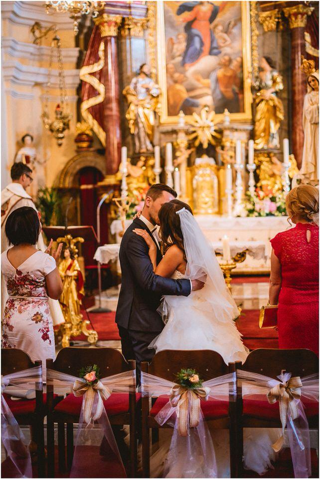 03 porocni fotograf fotografiranje poroka zaroka zaobljuba ljubljana bled maribor portoroz primorska kras (4).jpg