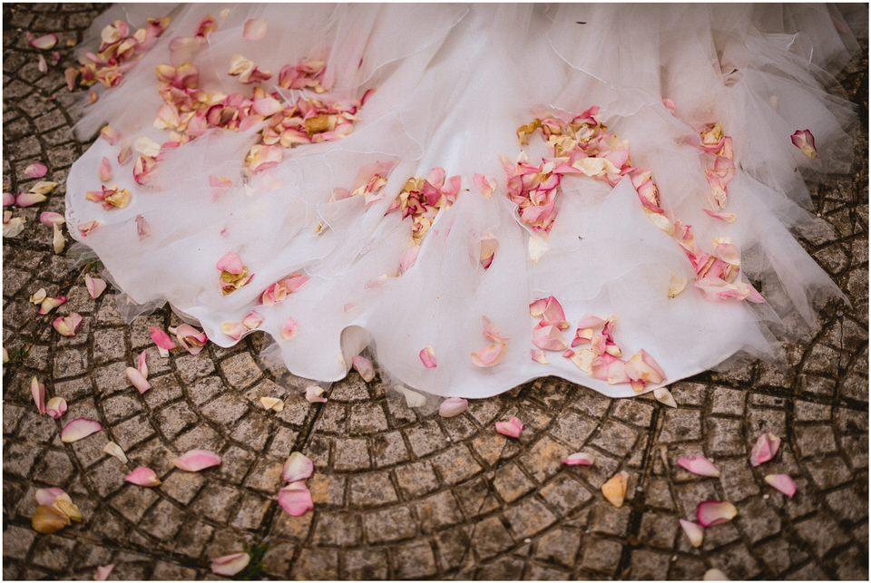 03 porocni fotograf fotografiranje poroka zaroka zaobljuba ljubljana bled maribor portoroz primorska kras (7).jpg