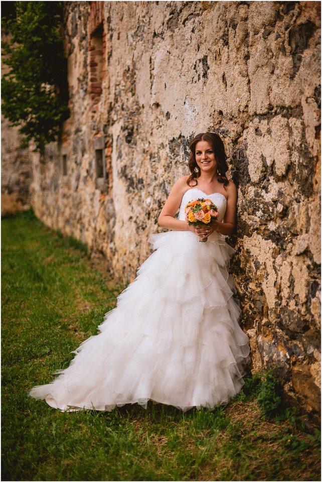 03 porocni fotograf fotografiranje poroka zaroka zaobljuba ljubljana bled maribor portoroz primorska kras (9).jpg
