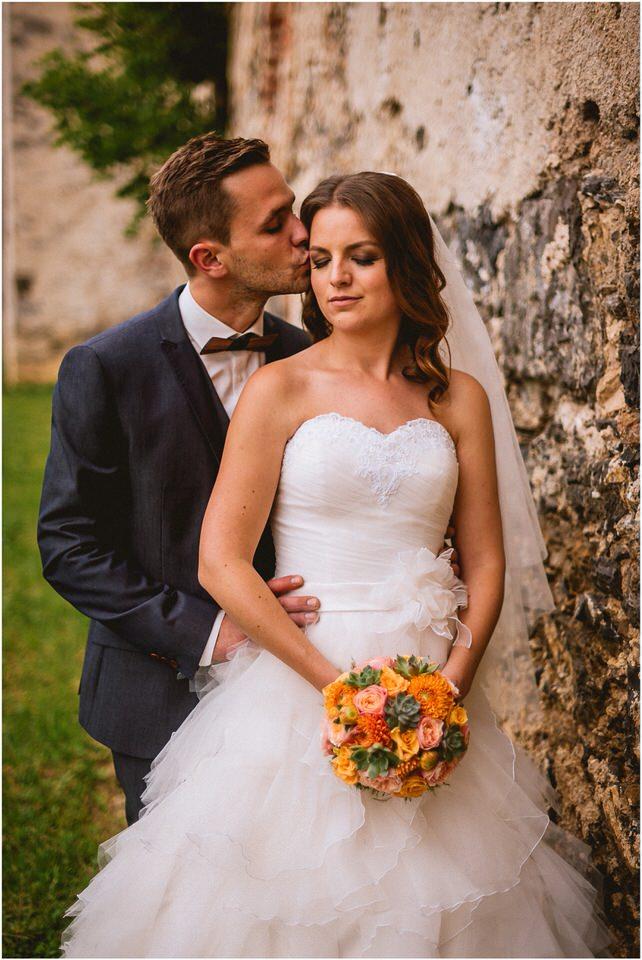 03 porocni fotograf fotografiranje poroka zaroka zaobljuba ljubljana bled maribor portoroz primorska kras (11).jpg