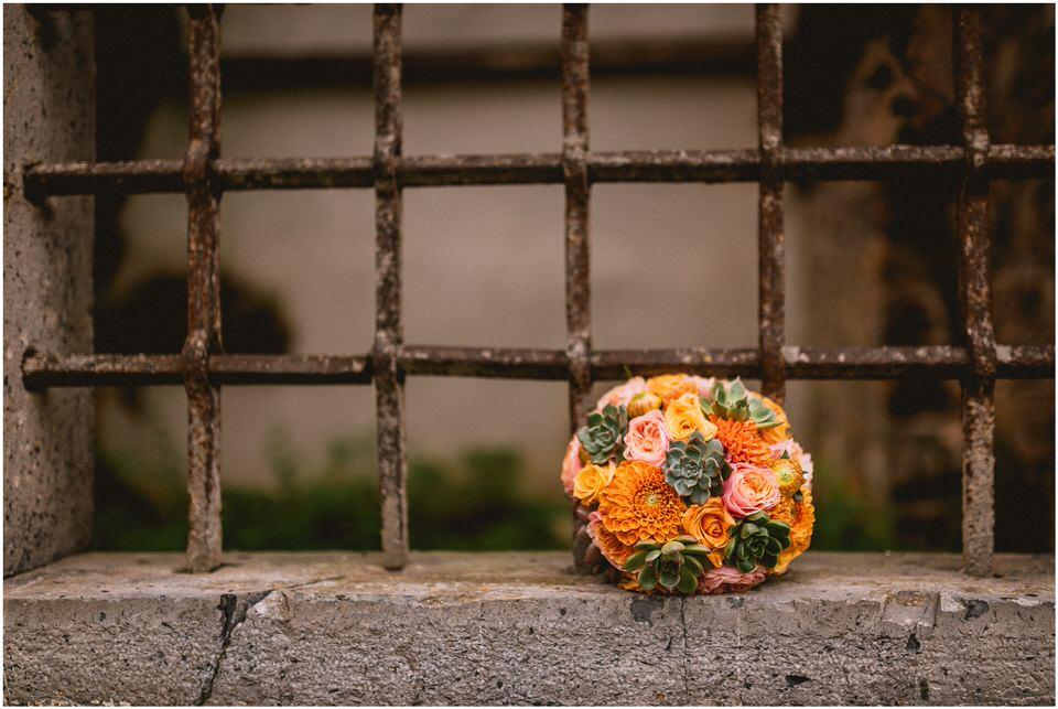 03 porocni fotograf fotografiranje poroka zaroka zaobljuba ljubljana bled maribor portoroz primorska kras (15).jpg