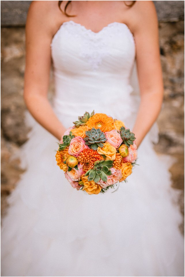 03 porocni fotograf fotografiranje poroka zaroka zaobljuba ljubljana bled maribor portoroz primorska kras (16).jpg
