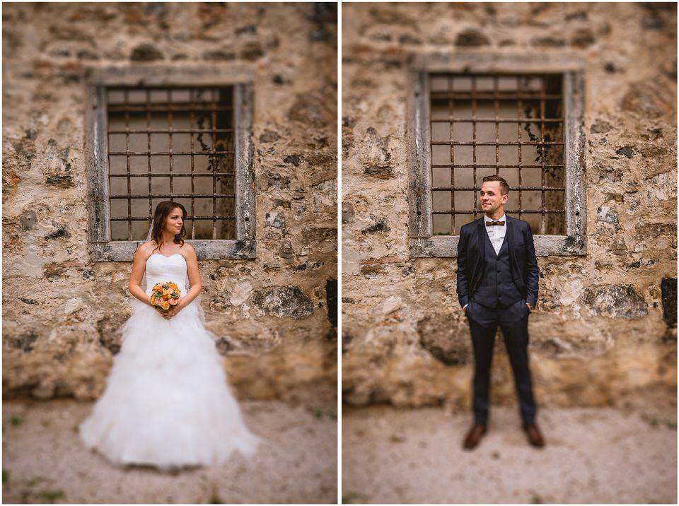 03 porocni fotograf fotografiranje poroka zaroka zaobljuba ljubljana bled maribor portoroz primorska kras (17).jpg