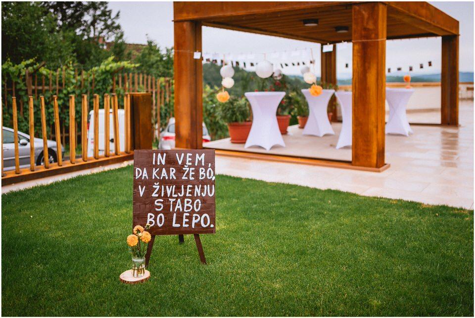 04 slovenia rustic vintage diy wedding vineyard dolenjska novo mesto trebnje opara (3).jpg