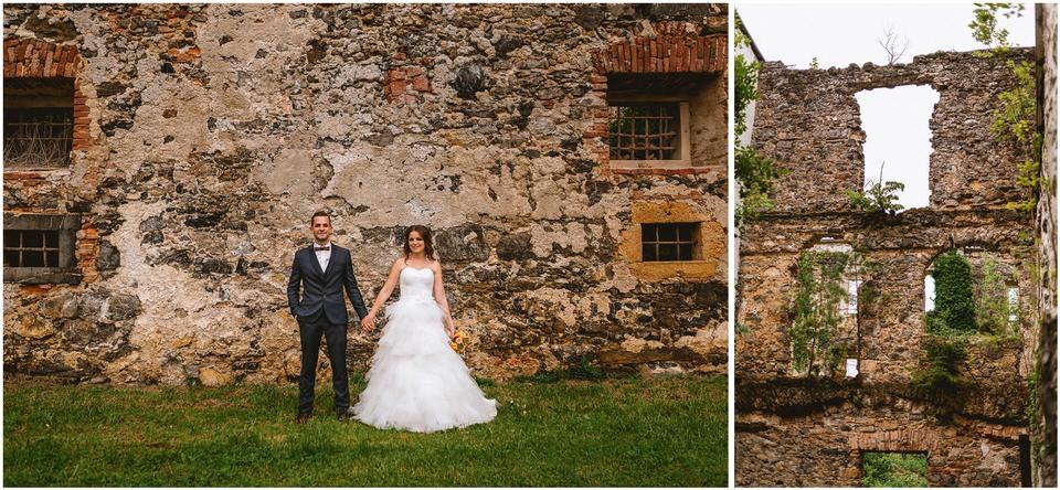 04 slovenia rustic vintage diy wedding vineyard dolenjska novo mesto trebnje opara (4).jpg