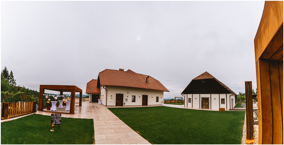 04 slovenia rustic vintage diy wedding vineyard dolenjska novo mesto trebnje opara (5).jpg