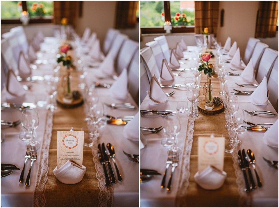04 slovenia rustic vintage diy wedding vineyard dolenjska novo mesto trebnje opara (7).jpg