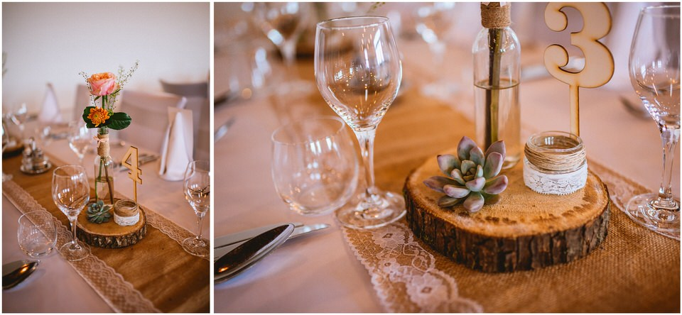 04 slovenia rustic vintage diy wedding vineyard dolenjska novo mesto trebnje opara (9).jpg