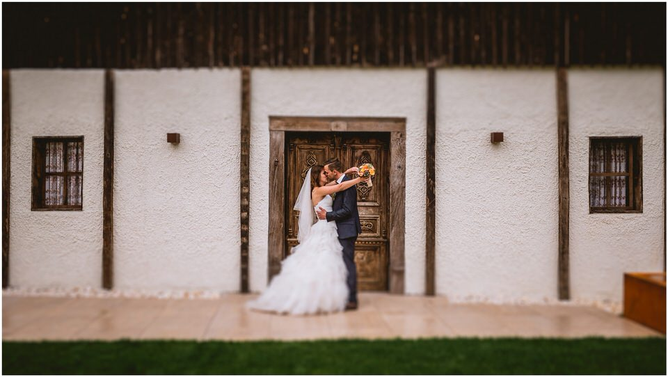05 international destination wedding photographer europe greece ireland france spain italy malta (1).jpg