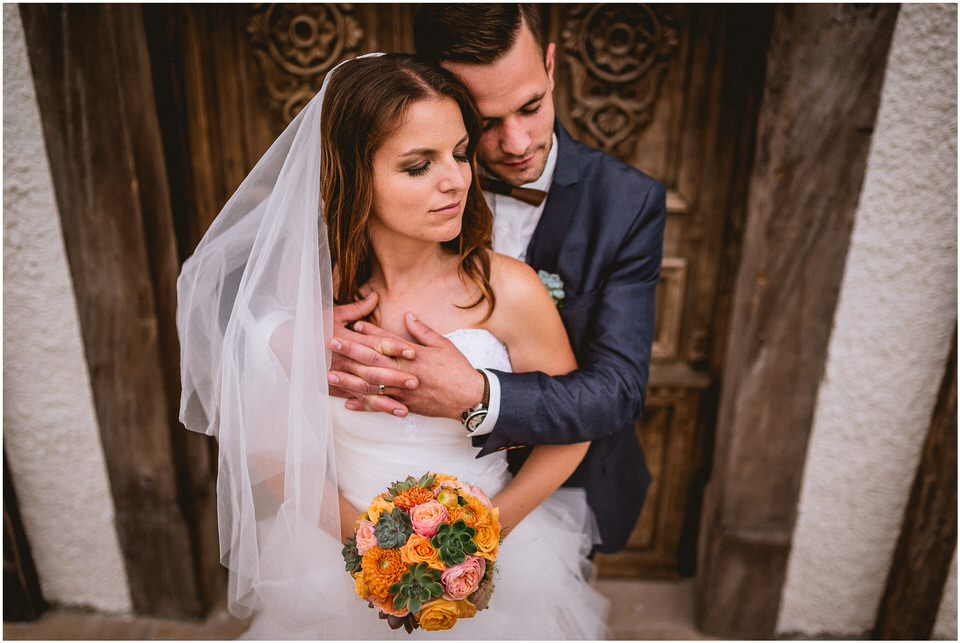 05 international destination wedding photographer europe greece ireland france spain italy malta (3).jpg