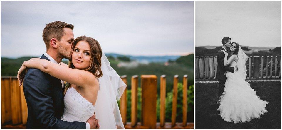 05 international destination wedding photographer europe greece ireland france spain italy malta (5).jpg