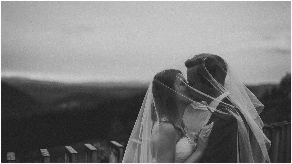 05 international destination wedding photographer europe greece ireland france spain italy malta (6).jpg