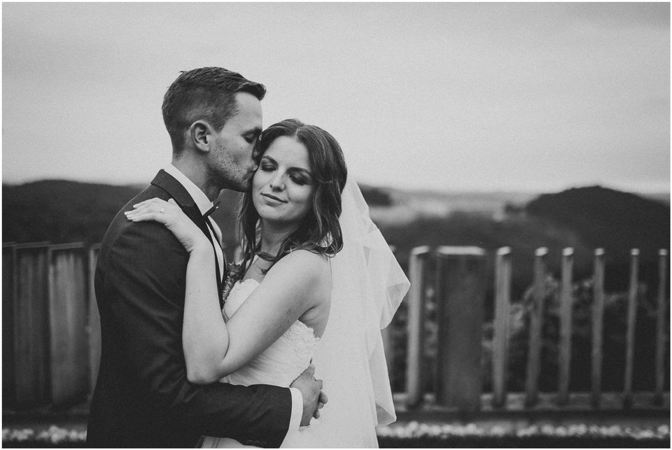 05 international destination wedding photographer europe greece ireland france spain italy malta (7).jpg