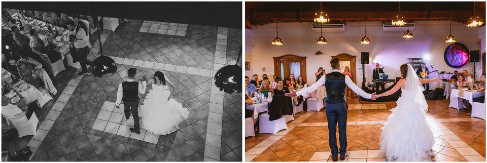 05 international destination wedding photographer europe greece ireland france spain italy malta (8).jpg