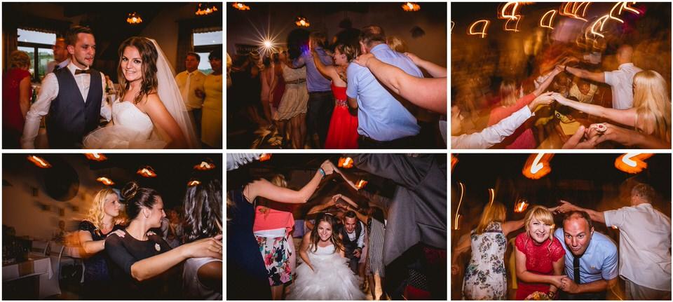 05 international destination wedding photographer europe greece ireland france spain italy malta (9).jpg