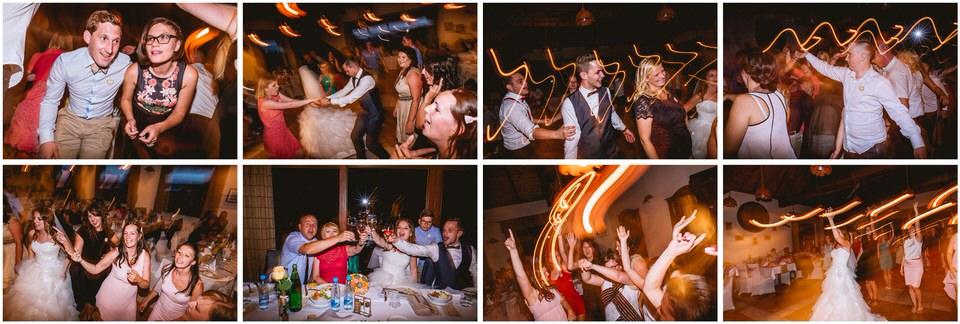 05 international destination wedding photographer europe greece ireland france spain italy malta (12).jpg