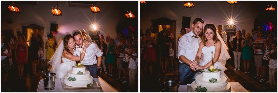 05 international destination wedding photographer europe greece ireland france spain italy malta (14).jpg