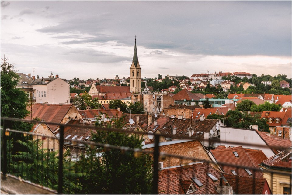 01 zagreb wedding photographer croatia destination wedding engagement honeymon elopement nika grega urban city centre (8).jpg
