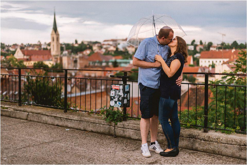 02 sloveniw wedding photographer croatia zagreb  architecture europe italy wedding austria france ireland nika grega (3).jpg