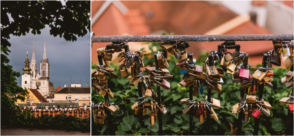 02 sloveniw wedding photographer croatia zagreb  architecture europe italy wedding austria france ireland nika grega (6).jpg