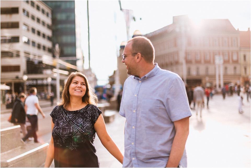 03 poroka zagreb vjencanje centar hrvaska hrvatska croatia city wedding engagement elopement couple  (5).jpg