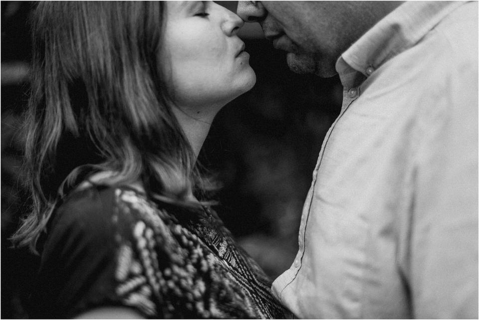04 nika grega destination wedding photographers slovenia europe croatia italy france switzerland ireland greece santorini elopement engagement  (8).jpg