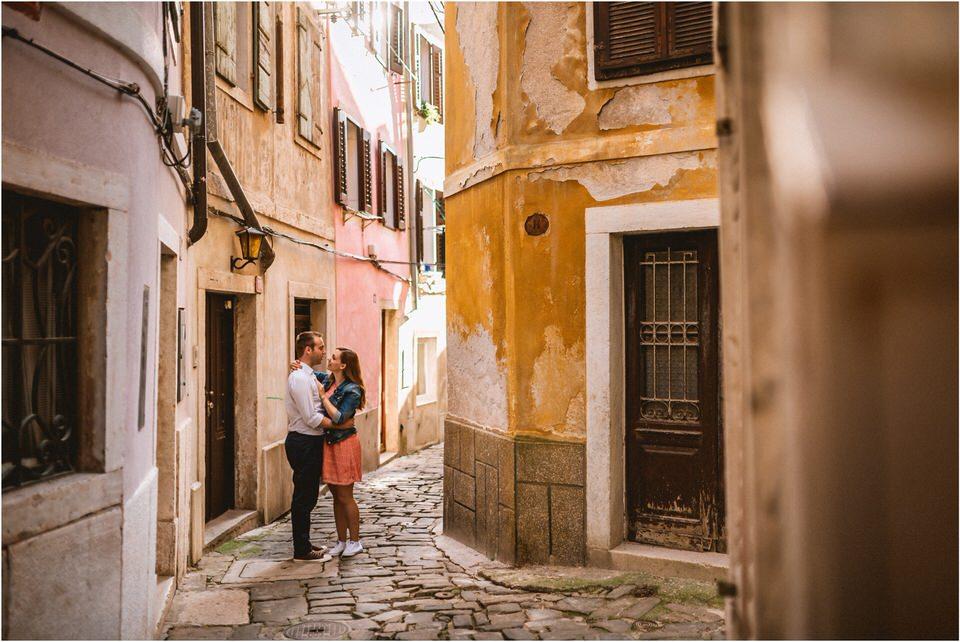 03 piran slovenija poroka porocni fotograf nika grega zaroka predporocno fotografiranje portoroz obala primorska porocim se zaobljuba (3).jpg