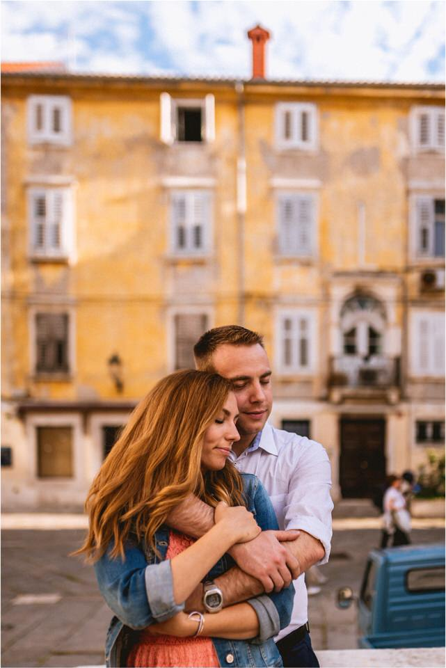 04 hochzeit slowenien piran bled bohinj ljubljana maribor heiraten in slowenien hochzeits fotograf nika grega hochzeit im ausland (1).jpg