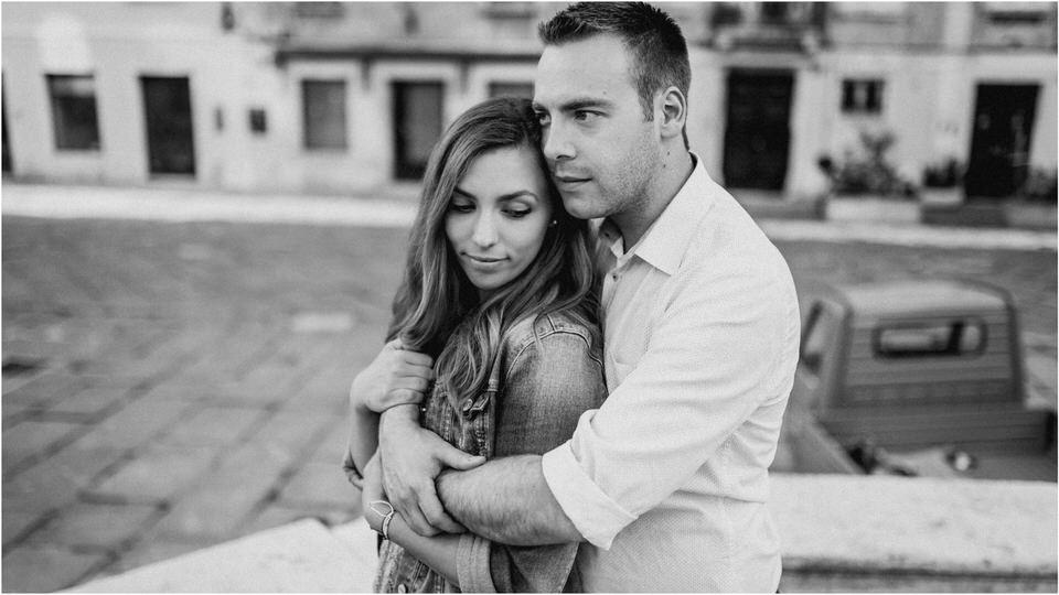 04 hochzeit slowenien piran bled bohinj ljubljana maribor heiraten in slowenien hochzeits fotograf nika grega hochzeit im ausland (3).jpg