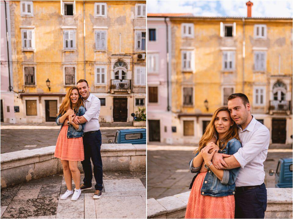 04 hochzeit slowenien piran bled bohinj ljubljana maribor heiraten in slowenien hochzeits fotograf nika grega hochzeit im ausland (2).jpg