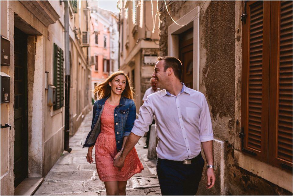 04 hochzeit slowenien piran bled bohinj ljubljana maribor heiraten in slowenien hochzeits fotograf nika grega hochzeit im ausland (6).jpg
