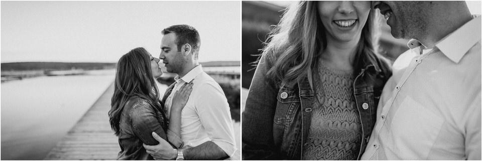 07 soline secovlje lepa vida thalasso spa wedding poroka nka grega porocni fotograf zaroka predporocno fotografiranje saltflats sunset (1).jpg