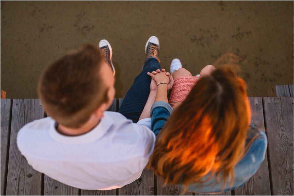07 soline secovlje lepa vida thalasso spa wedding poroka nka grega porocni fotograf zaroka predporocno fotografiranje saltflats sunset (5).jpg