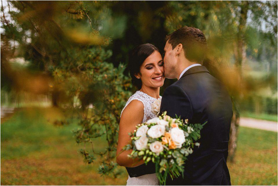 01 poroka slovenija porocni fotograf fotografija ljubljana bled primorska portoroz0005.jpg
