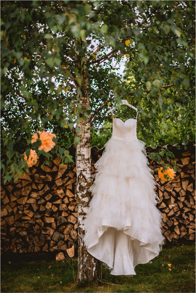 01 poroka slovenija porocni fotograf fotografija ljubljana bled primorska portoroz0006.jpg