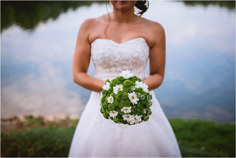 02 porocni fotograf nika in grega zaroka poroka maribor posavje krsko kobjeglava brdo posestvo pule0002.jpg