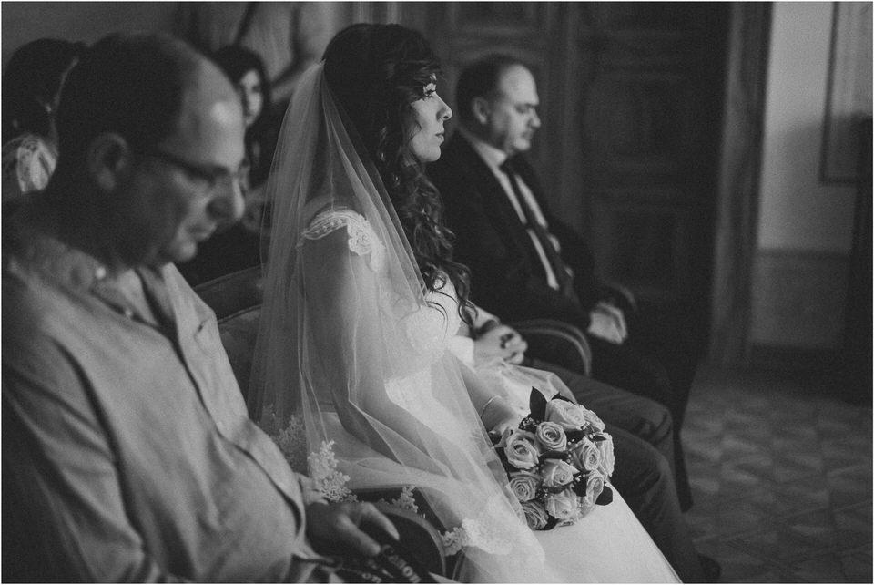 02 porocni fotograf nika in grega zaroka poroka maribor posavje krsko kobjeglava brdo posestvo pule0009.jpg