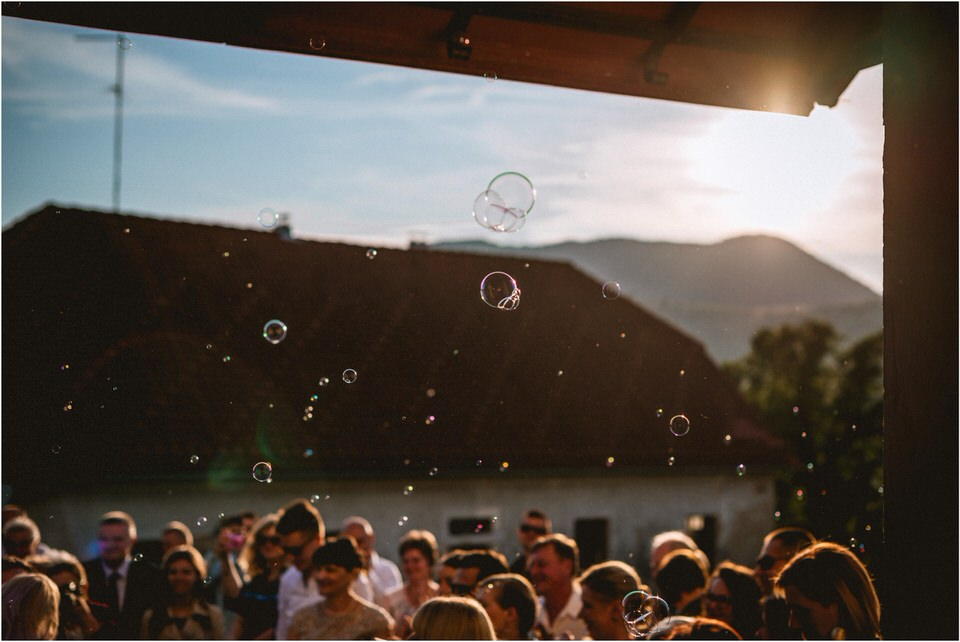 02 porocni fotograf nika in grega zaroka poroka maribor posavje krsko kobjeglava brdo posestvo pule0010.jpg