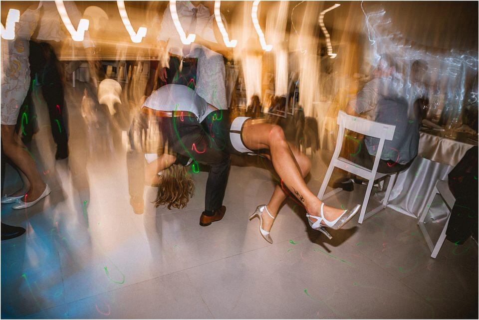 03 wedding in bled lake nika grega photography komel stanjel kobjeglava rustic wedding0001.jpg