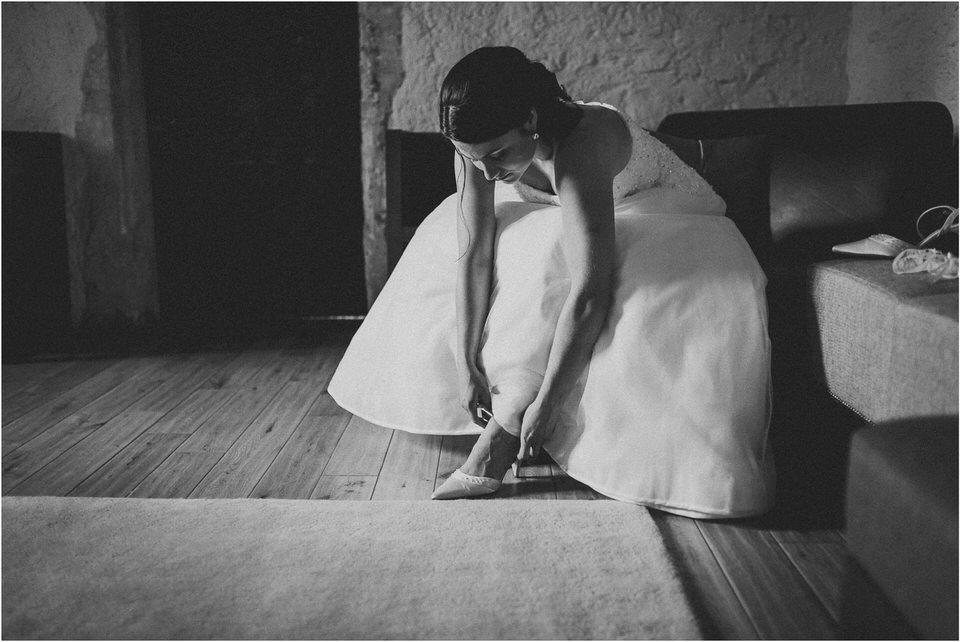 03 wedding in bled lake nika grega photography komel stanjel kobjeglava rustic wedding0004.jpg