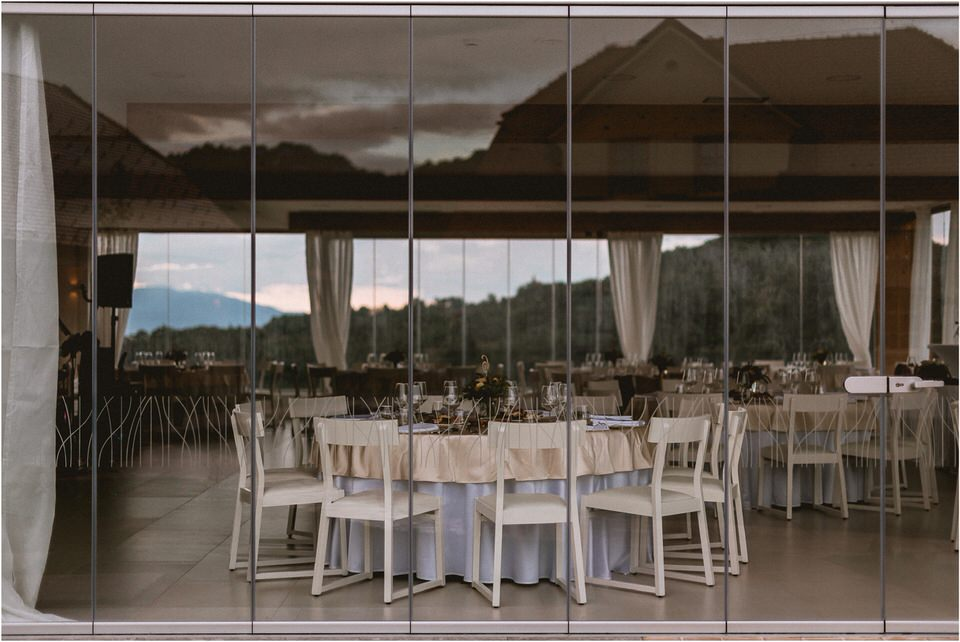 03 wedding in bled lake nika grega photography komel stanjel kobjeglava rustic wedding0006.jpg