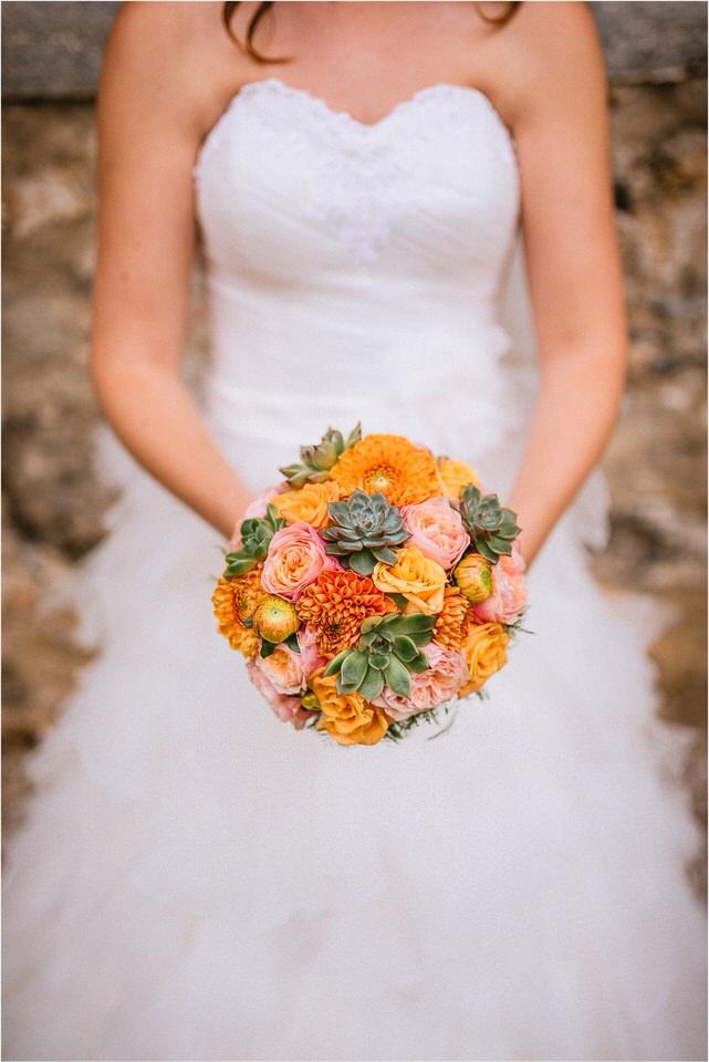 03 wedding in bled lake nika grega photography komel stanjel kobjeglava rustic wedding0008.jpg