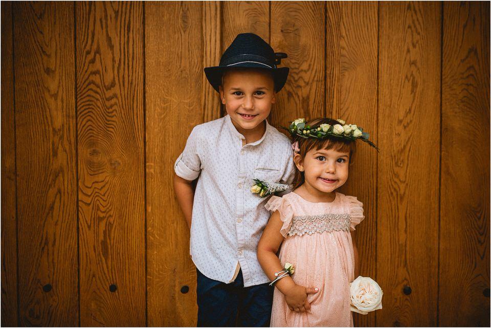 03 wedding in bled lake nika grega photography komel stanjel kobjeglava rustic wedding0009.jpg