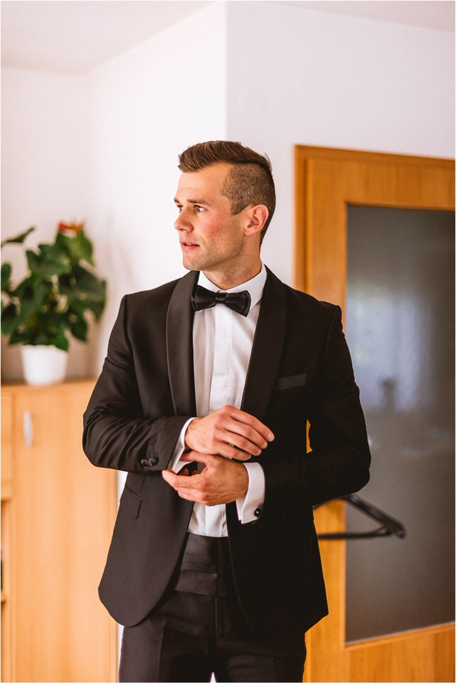 06 zaroka poroka fotografiranje predporocno wedding photographer fotograf slovenija europe 0003.jpg